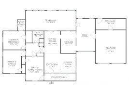 house plans blueprints mansion floor plans blueprints the finalizeduse plan plus some