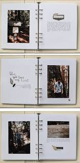 big photo album big sur big ten album perry present for boyfriend