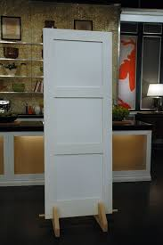 Interior Mdf Doors Interior Doors Steven And Chris