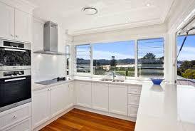 u shaped kitchen ideas kitchen design ideas u shaped home decor interior exterior