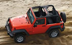 is a jeep wrangler worth it reasons why jeep sells well the faricy boys