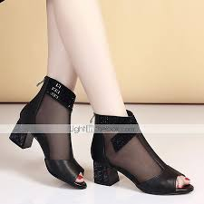 s heeled boots canada cheap s shoes s shoes for 2017