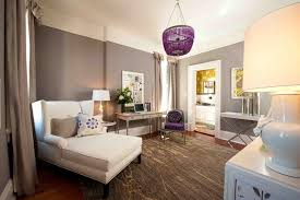 home office interior design home office interior design home design ideas