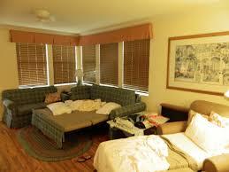 saratoga springs treehouse villa floor plan disney old key west one bedroom villa 2017 with 1 floor plan