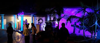 Party Lighting San Diego Sound U0026 Lighting Rental Led Up Lights Pa Systems Dj