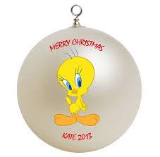 63 best tweety bird images on tweety looney tunes and