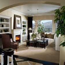 Home Decor Stores In Arizona Canyon Lifestyle Home Decor Furniture Store In Carefree Az 85377