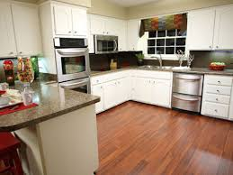 Family Kitchen Design Ideas Family Kitchen Designs Decorating Clear