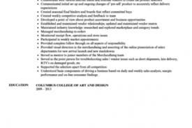 Sample Buyer Resume by Sample Assistant Buyer Cover Letter Sample Resume Retail Buyer