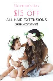 Hair Extensions Giveaway by Cashmere Hair U2013 Cashmere Hair Clip In Extensions