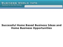 work from home ideas brisbane best work from home 8000a month