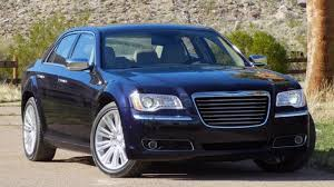 chrysler 300 oil light keeps coming on first drive 2011 chrysler 300 autoblog