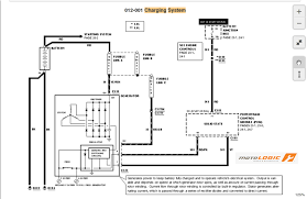 a logical diagnostic process improves charging system diagnosis