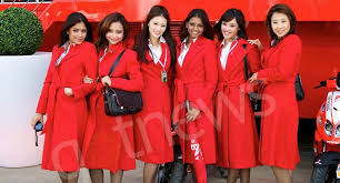 airasia uniform airasia among chinese firms targeted by muslim malays for boycott