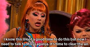 Bianca Del Rio Meme - rupauls drag race gif find share on giphy
