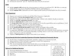 stylish idea certified resume writer 16 resume writing
