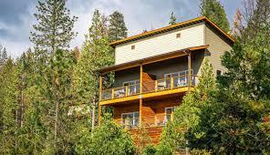 Yosemite Lodge At The Falls Front Desk Phone Number Rush Creek Lodge At Yosemite U0027s Entrance On Hwy 120 My Yosemite Park