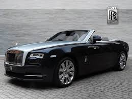 roll royce cars bangladesh rolls royce dawn