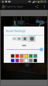 paint for android paint for 1 2 apk for android aptoide