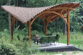 fabulous gazebos canopies u0026 pergolas design home ideas