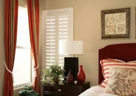 decorating interesting sunburst shutters for home interior design