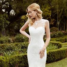 gown wedding dresses uk wedding dress shapes and styles for brides with a small bust