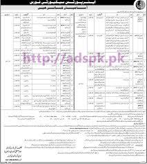 journalists jobs in pakistan airport security new career asf excellent airports security force pakistan jobs