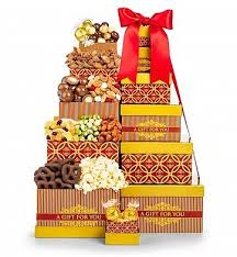 gourmet chocolate gift baskets 22 best chocolate gift baskets images on chocolate