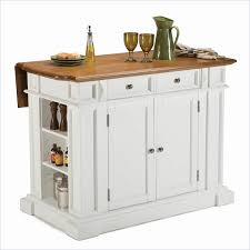 kitchen island with breakfast bar kitchen islands drop leaf breakfast bars kitchen carts