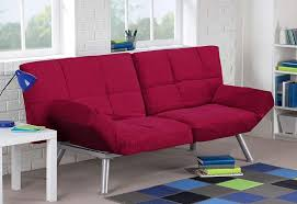 Cheap Sleeper Sofas Most Comfortable Sleeper Sofas Which Sofa