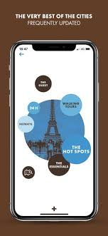 lvmh adresse si e louis vuitton city guide on the app store