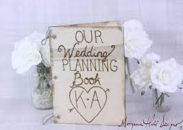 Wedding Planning Book Www Theselfishgeek Com Wp Content Uploads Beautifu