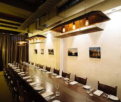 Private Dining Room Melbourne Papa Goose Two Stunning Melbourne City Private Dining Rooms