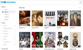 can you watch movies free online website top 15 best movie streaming sites for free 2018 updated