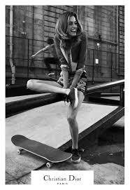 hairstyles for skate boarders 76 best skateboard lifestyle images on pinterest skate girl
