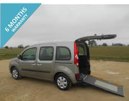 renault kangoo 2012 products archive page 2 of 3 julian brunt