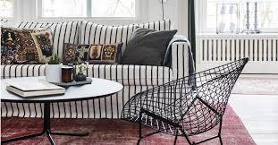 best ikea products interior designers spotlight the 4 best ikea products mydomaine au
