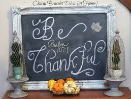 our hopeful home some thanksgiving chalkboard ideas