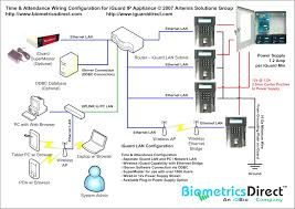 wiring diagram for trailer with electric brakes pictures house