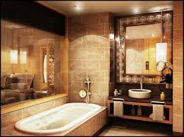 shower pictures of bathroom shower remodel ideas wonderful
