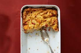 creative thanksgiving recipes healthy essentials