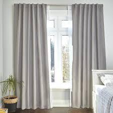 room darkening curtains twilight room darkening curtain double rod prime room darkening curtains