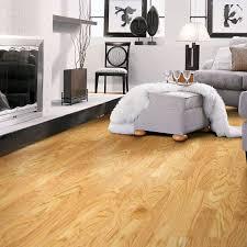 Glentown Oak Laminate Flooring Natural Oak Hardwood Flooring U2013 Gurus Floor