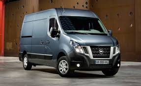 nissan nv2500 passenger review of nissan nv u2014 ameliequeen style