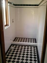 old fashioned tiles bathroom room design ideas
