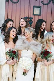 wedding planners atlanta glamorous winter wedding at the ritz carlton atlanta wedding