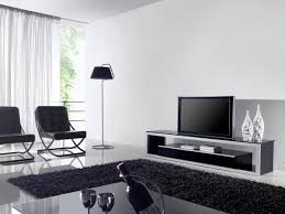 Black And White Living Room Furniture by Living Room Extraordinary Tv Stand Living Room Furniture With