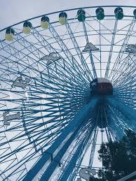 state fair of texas sweetly lemon