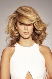 geek hairstyles hairstyle long hairstyles from missy sue hairstyle geek best of pinterest