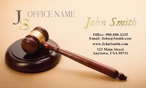 paralegal business cards paralegals business card design 401101